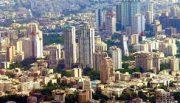 گزارش بانک مرکزی از تحولات قیمتی مسکن