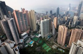 گرانترین شهرهای جهان از نظر اجاره مسکن