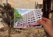 بررسی تجارب کشورهای خارجی درخصوص بازسازی وبهسازی بافتهای فرسوده شهری
