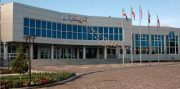 تصویب طرح دو فوریتی ماموریت ها و الزامات سازمان سرمایه گذاری و مشارکت های مردمی شهرداری کرج