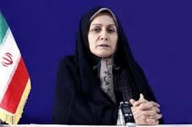 شورای شهر تهران نگاه جدی تری به آموزش های شهروندی خواهد داشت