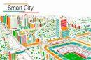 ساختارسازی در شهرداری برای حرکت به سمت هوشمندسازی شهر/قانونی برای هوشمندسازی شهر نداریم