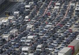 چه تعداد از خانواده های ایرانی خودرو شخصی ندارند؟