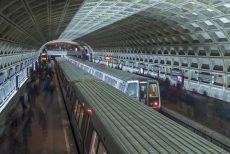 معرفی ۱۰ شهر برتر جهان از نظر حمل و نقل عمومی