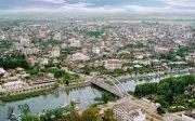 رودخانهها، شریان حیاتی توسعه پایدار شهری