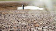 چرا ایران بحران آب ندارد؟!