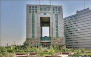 تخلف وزارت راه در ایجاد نکردن سامانه ای درباره مسکن
