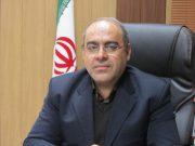  اعضای شورا شهر در انتصاب های شهرداری فردیس دخالت نکنند