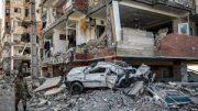 سی ماه از زلزله کرمانشاه گذشت و دردها همچنان باقی است