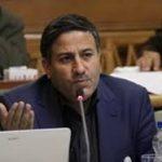 شهردار تهران نسبت به تعیین تکلیف گودهای رها شده اقدام کند