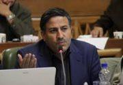 لغو محدودیت ارتفاعی جماران در دستور جلسه آتی شورای عالی شهرسازی