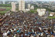 سرمایهگذاری ۱۹۸ میلیارد دلاری چین در توسعه شهرکهای حاشیهای