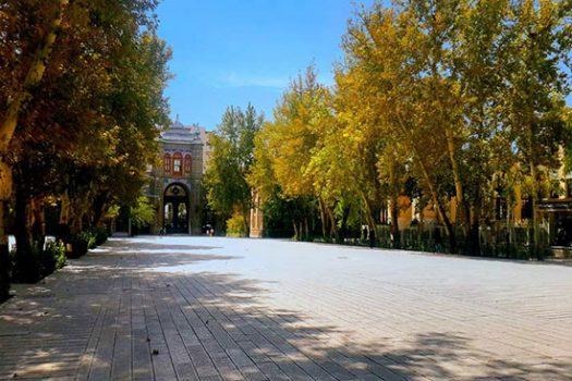 چگونه ارزانترین تفریحها را در تهران پیدا کنیم؟