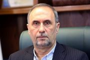 یک نامزد تصدی شهرداری تهران انصراف داد