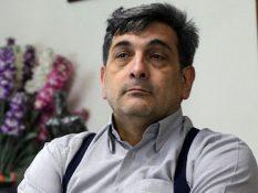 موافقت شهرداری پایتخت برای مشارکت در ساخت مسکن استیجاری