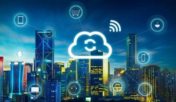 هوشمندسازی شهرها معطل یکپارچهسازی اطلاعات