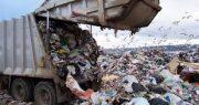 شهرداری سالانه ۷۰۰ میلیارد یارانه جمعآوری پسماند میدهد