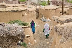 توسعه تجدیدپذیرها مانع مهاجرت روستاییان به شهر