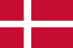 بانک اطلاعات مدیریت شهری کشور دانمارک