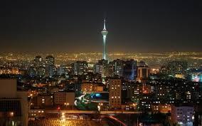بیتوجهی به حریم تهران نگران کننده است