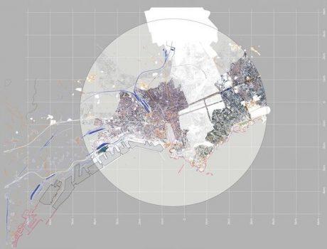 شهرهای جهان چگونه اداره می شوند/ مدل های مدیریت شهری