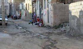 کالبدشکافی حاشیهنشینی و بدمسکنی در ایران