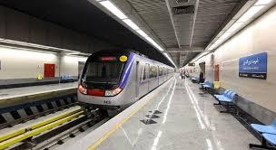 فراموشی هویت شهر در ایستگاه های مترو/ ایستگاه های مترو محل گذر یا گذار!