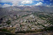 مشارکتمحور بودن اصلیترین ویژگی برنامه جامع شهر است