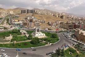 انتقال مشاوران املاک به وزارت راه به نفع بازار مسکن