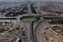 برنامه های اصلاح و توسعه ساختاری در شهرداری مغفول است