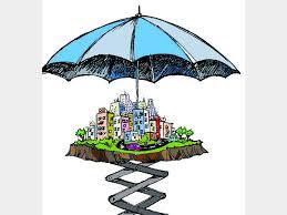 باید در زمینه افزایش تاب آوری شهرها و روستاها برای مقابله با حوادث طبیعی برنامه ریزی کنیم