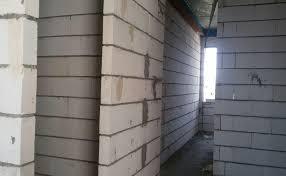 از کاسۀ توالت تا دیوارهای بیحیای امروزی!