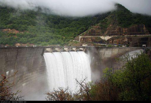 تاملی بر نقد فعالان محیط زیستی به سدسازی