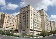 اعلام آمادگی ایران برای همکاری با کشور ترکیه در زمینه بازآفرینی شهری