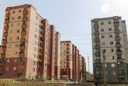 آقای اسلامی جنابعالی وزارتخانه را با شرکت ساختمانی اشتباه گرفته اید