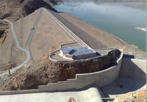 آب، توسعه و کردستان