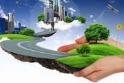 انواع مدل های مدیریت شهری در کشورهای اروپایی