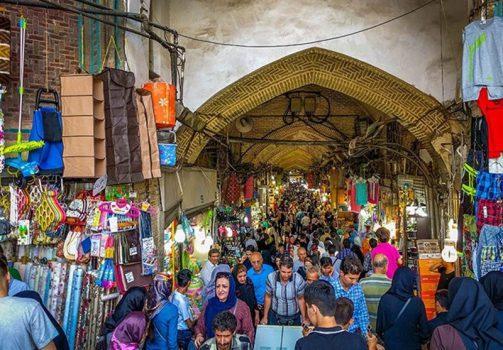 بازار شهر/ برای خرید هرچیز باید کجا برویم؟