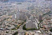 اجرای مصوبه تعدیل عوارض ساخت و ساز سرآغاز مقابله با شهرفروشی است