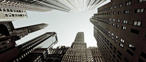 هیچ نهاد و ساختاری از حقوق معماران دفاع نمی کند