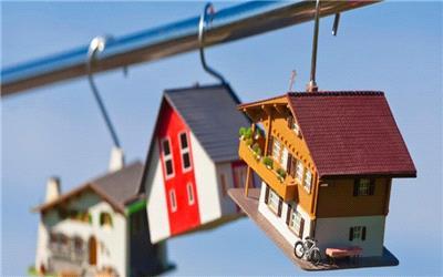 افزایش ده درصدی اجاره نشینی در شهر ها