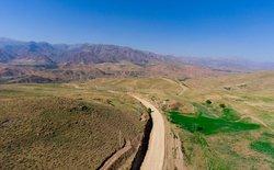 ساخت بلندترین تونل کشور در البرز
