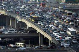 اتومبیل و زیست جهان ایرانی