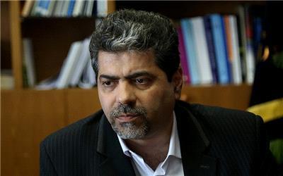 کاهش نابرابری در تهران مستلزم سرمایه گذاری و توسعه متوازن فضاهای شهری است