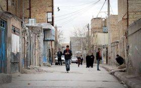 افزایش پایگاه های اورژانس اجتماعی در حاشیه شهر و سکونتگاه های غیررسمی