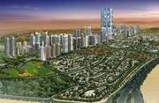شهرسازی با هویت در گرو اصلاح اندیشه هاست