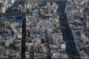 روایت عضو شورای شهر تهران از تبعیض و رانت خواری در شورای معماری مناطق