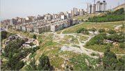 نقدی بر عملکرد زیرساخت سبز_آبی تهران در برابر سیلابهای احتمالی