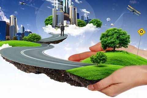 نبود مدیریت یکپارچه شهری سد راه افزایش تاب آوری پایتخت
