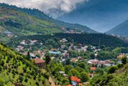 چرخه معیوب گردشگری روستایی در مازندران